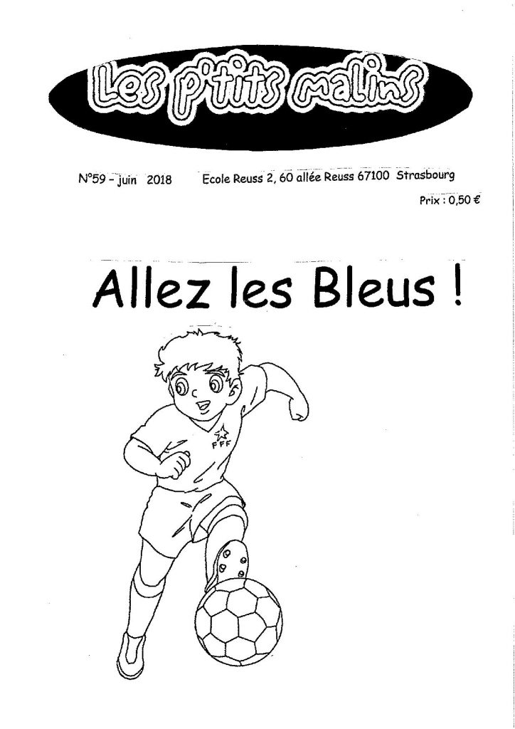 page garde Les Ptits Malins n°59-page-001